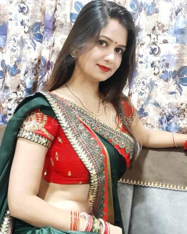 i-am-geeta-full-sex-and-full-video-sex-service-available-24-hours-big-0