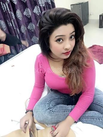 i-am-geeta-full-sex-and-full-video-sex-service-available-24-hours-big-1