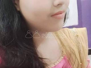 Video call service 5 mint 150 10 mint 200 15mint 300 20mint 400 30mint 500 Booking payment karo uske baad me screenshot 1 Video call service 5 mint 15