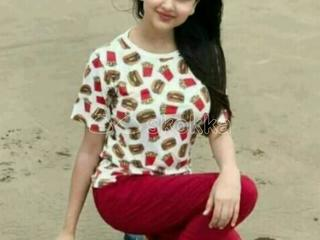 CALL JYOTY FULL SETISFECTION 5* CALL GIRL SARVICE INCALL & OUTCALL HOT BUSTY & SEXY PARTY