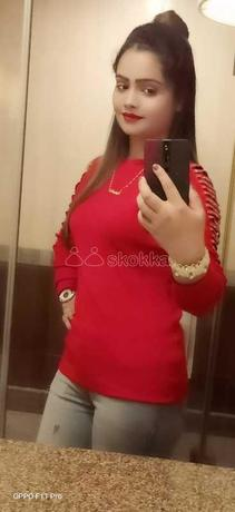 only-6000-full-night-unlimited-short-hot-models-girls-full-anal-service-call-me-whatsapp-number-91368xxx55054navi-mumbai-call-girls-vashi-nerul-home-a-big-0
