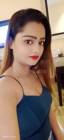only-6000-full-night-unlimited-short-hot-models-girls-full-anal-service-call-me-whatsapp-number-91368xxx55054navi-mumbai-call-girls-vashi-nerul-home-a-big-1