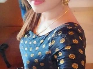 Escort service Pune area Top model, collage girl, House wives any more girls
