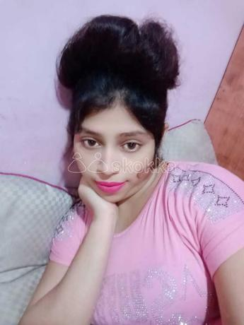 escort-service-pune-area-top-model-collage-girl-house-wives-any-more-girls-big-1