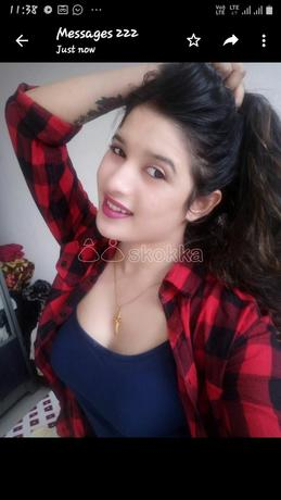 pune-real-sex-service-high-profile-model-house-wife-and-college-girl-24-big-0