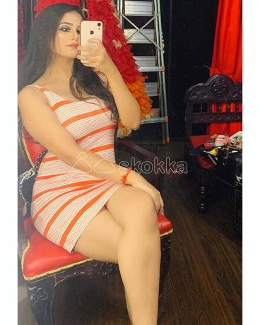 shruti-hot-and-slutry-available-in-rajkot-direct-call-to-meet-me-independent-b2b-satisfaction-247-escort-big-0