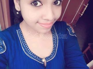 Real escort sarvice full sexy full injoy full masti our video call sarvice bhi ok Real escort sarvice full sexy full injoy full masti our video call