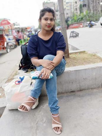 anu-calll-girl-ranchi-cash-payment-only-sex-service-full-enjoy-24hour-available-call-me-2021years-call-gi-big-6