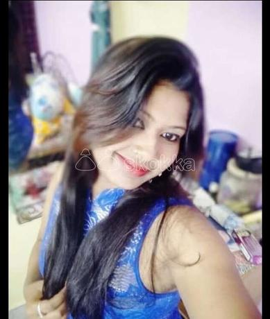 anu-calll-girl-ranchi-cash-payment-only-sex-service-full-enjoy-24hour-available-call-me-2021years-call-gi-big-7