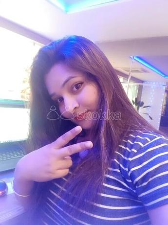 salem-poonam-hot-and-sexy-independent-escort-service-call-girl-in-all-over-door-step-real-call-big-0