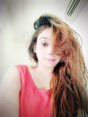 salem-poonam-hot-and-sexy-independent-escort-service-call-girl-in-all-over-door-step-real-call-big-1