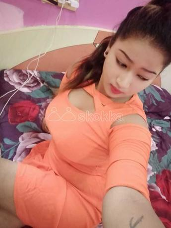 varanasi-escort-service-call-and-whatsapp-me-now-100-genuine-and-full-safe-and-secure-big-0