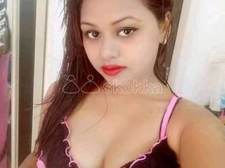 Nisha Bangalore sex videosSex chat serives perivder