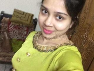 Pooja ji call girl service