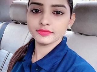 Please Masage me in my Whatsapp Soon.I Provide Full Nude Video Calling service and also real sex available Only Ginius and honest Pe