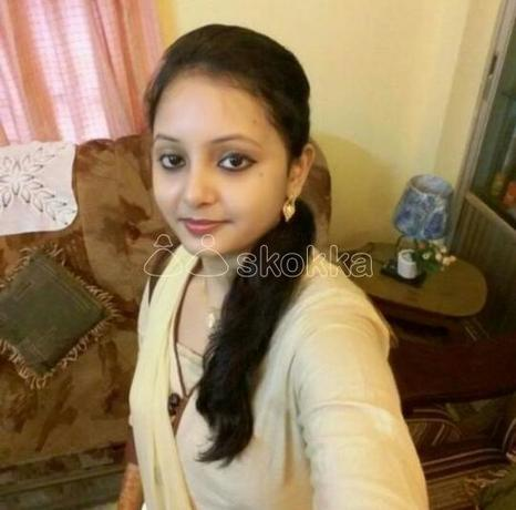 sonali-only-video-call-full-nude-sex-live-vip-person-come-big-0