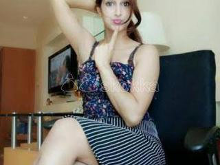 Video call sex service 24*7 AVELABLE full nud video call sex phone sex