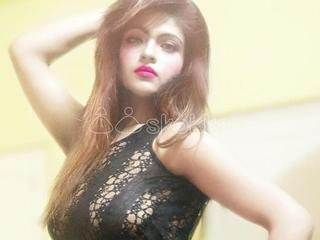 Chennai call girl service and video call serive.