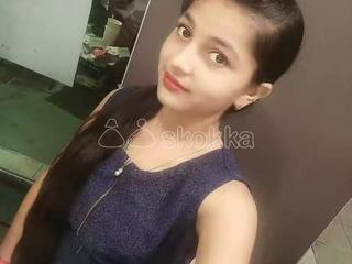 Angel Escort GAZIYABAD INDEPENDENTVIP MODEL GIRL SERVICE NIGHT SERVICE