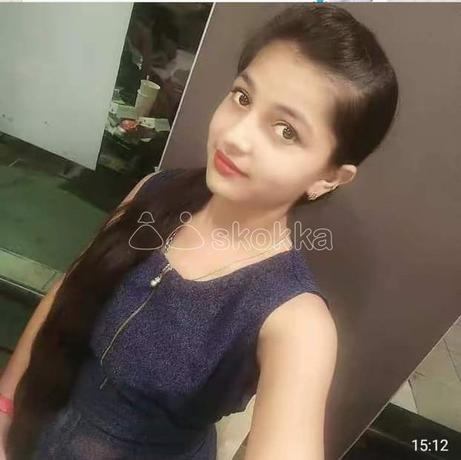 angel-escort-gaziyabad-independentvip-model-girl-service-night-service-big-0