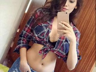 NUDE VIDEO CALL ONLY 600 ONE HOURS My Name is Khushboo Mehta &#