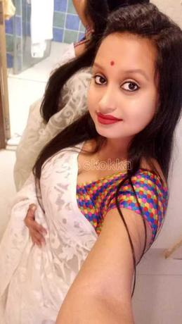 mess-rani-sharma-and-video-call-sax-service-24-horse-available-big-0