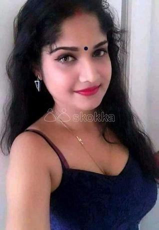 kochi-vip-call-girls-service-available-anytime-book-new-big-1