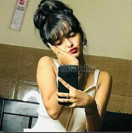 doorstep-hotel-delivery-genuine-independent-call-girls-in-ludhiana-big-0