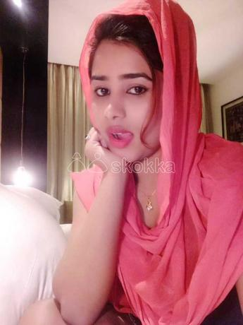 video-call-sex-demo-list-payment-method-paytm-google-pay-phone-pay-booking-packages-fix-big-3