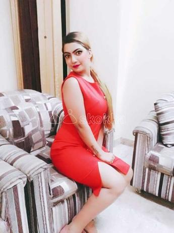 video-call-sex-demo-list-payment-method-paytm-google-pay-phone-pay-booking-packages-fix-big-6