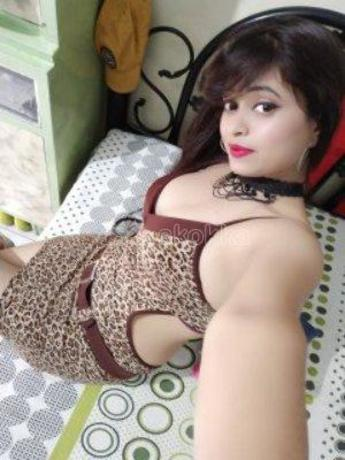 call-me-kajal-singh-escort-service-in-mumbai-full-service-big-0