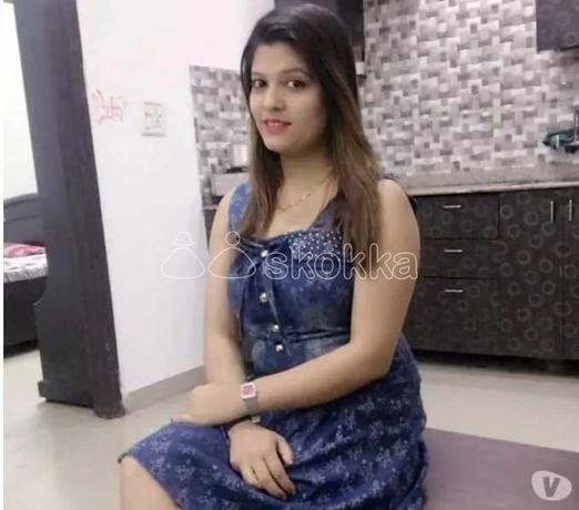 call-me-kajal-singh-escort-service-in-mumbai-full-service-big-3