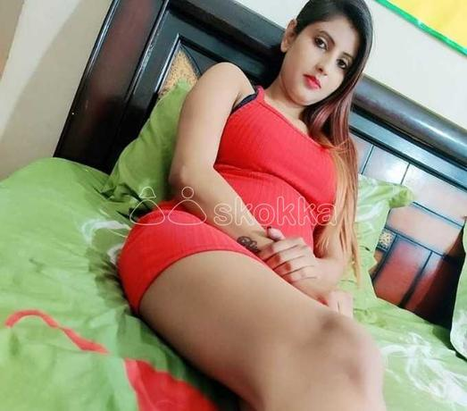 call-me-kajal-singh-escort-service-in-mumbai-full-service-big-6