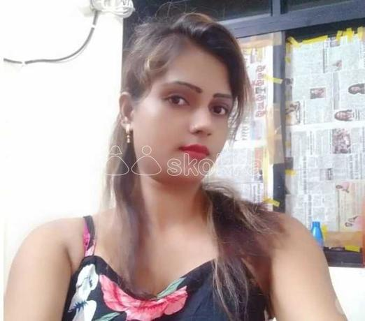 call-me-kajal-singh-escort-service-in-mumbai-full-service-big-7