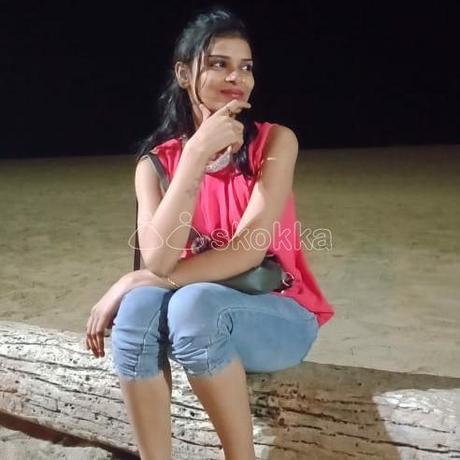 i-am-very-hot-amp-sexy-independent-girl-call-me-sanaya-hey-myself-sanaya-am-22-year-old-hot-n-cute-independent-college-girl-i-am-ready-to-give-you-full-big-5