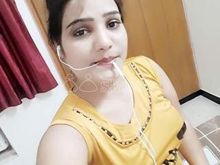 Video calling sex rs 500 only 30 minutes full open available nowMyself radhika Jain 100