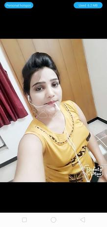 video-calling-sex-rs-500-only-30-minutes-full-open-available-nowmyself-radhika-jain-100-big-0