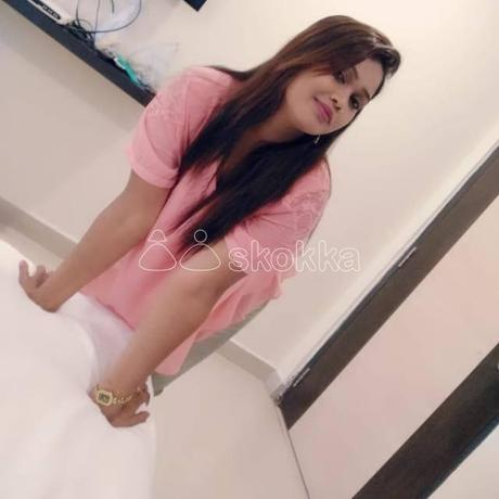 call-rahul-74794rk58550-and-whatsapp-any-time-any-where-hardcore-sex-and-full-body-massage-college-girl-party-girls-and-also-housewi-big-0