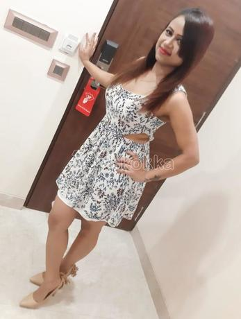 call-rahul-74794rk58550-and-whatsapp-any-time-any-where-hardcore-sex-and-full-body-massage-college-girl-party-girls-and-also-housewi-big-1
