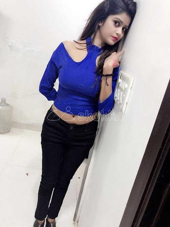 call-rahul-74794rk58550-and-whatsapp-any-time-any-where-hardcore-sex-and-full-body-massage-college-girl-party-girls-and-also-housewi-big-2