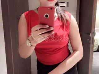 Pune full open video call service so