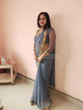 pune-call-me-anytime-real-top-escort-service-video-calling-services-independent-girl-vip-models-girls-full-enjoy-video-calling-services-home-service-big-4