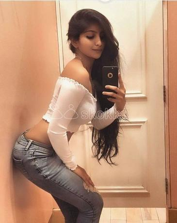 pune-escort-service-high-class-model-collage-girl-air-hostage-celebrities-foreign-house-wives-amp-many-more-girls-in-bangalore-area-big-7