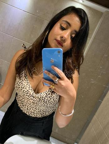 call-shalu-all-types-of-sexual-services-with-hi-profile-girls-of-bangalore-big-1