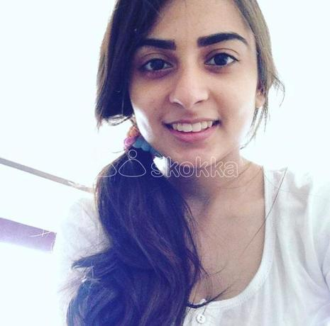 call-shalu-all-types-of-sexual-services-with-hi-profile-girls-of-bangalore-big-3
