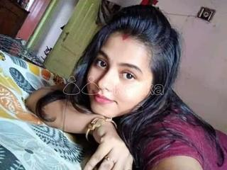 Full opan video call sarvice available