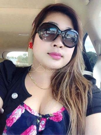 video-call-sex-demo-list-payment-method-paytm-google-pay-phone-pay-booking-packages-fix-vid-big-2