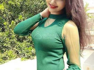 Only hand to hand pay Hi friends I am Rohan service provider Hi friends I am simran stervice provider best full satisfied hot sex service available co