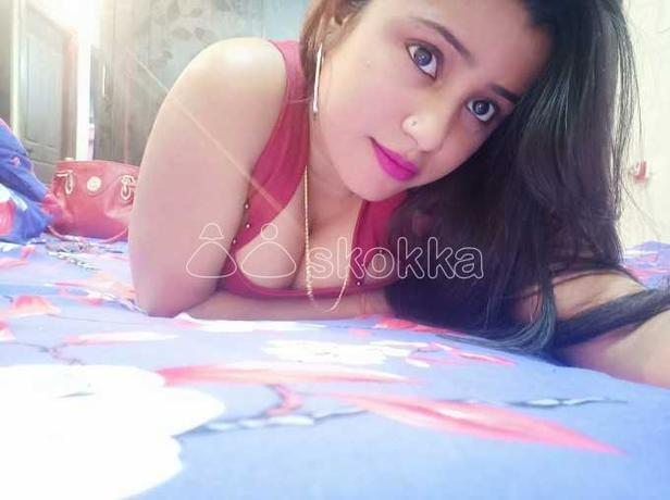 only-hand-to-hand-pay-hi-friends-i-am-rohan-service-provider-hi-friends-i-am-simran-stervice-provider-best-full-satisfied-hot-sex-service-available-co-big-1