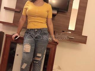 RIYA ESCORTS (BHU) SERVICE Anal/belowjob/ COLLAGE VIP TOP GIRLSANY TIME AVAILABLE